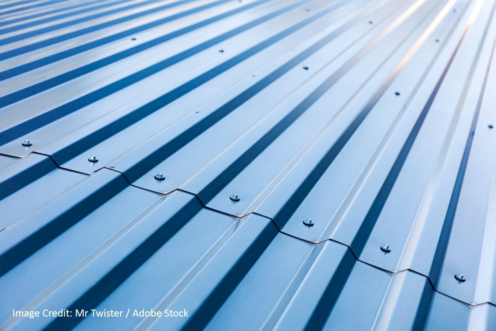 Screw Down Metal Roof-520418-edited.jpg
