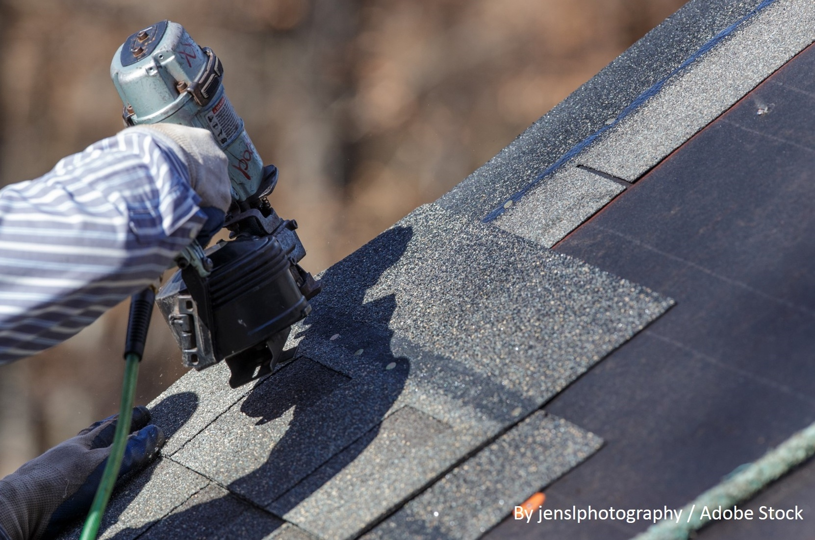 Austin Roofing Company   Longhorn Roofing